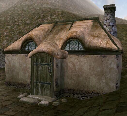 File:Canodia Felannus' House.jpg