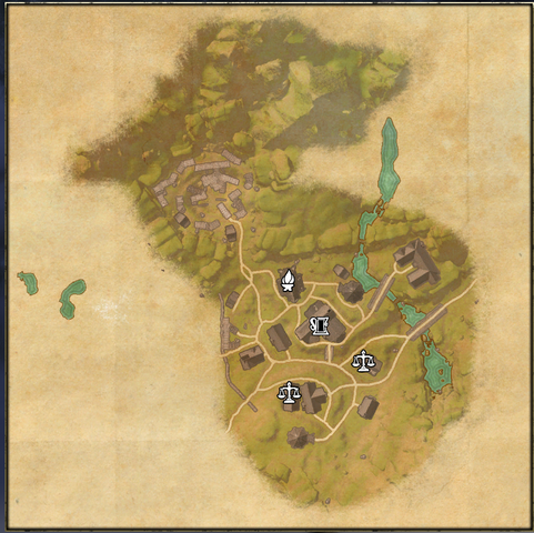 File:Crosswych Map.png