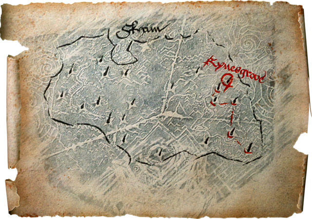 File:Dragon burial map.png