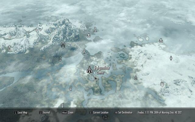 File:Folgunthur Map.jpg