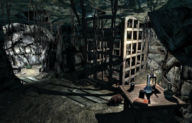 File:Pinemoon Cave Interior02.png