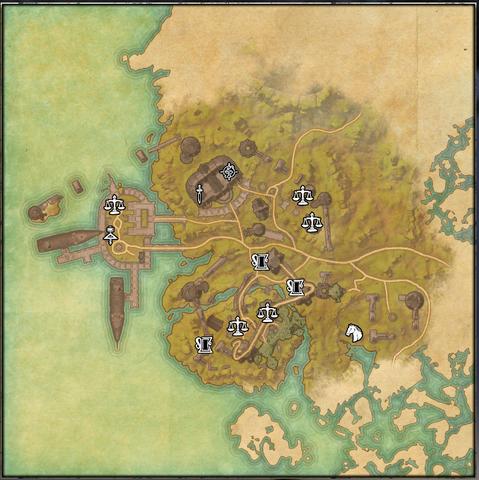 File:Woodhearth Map.png