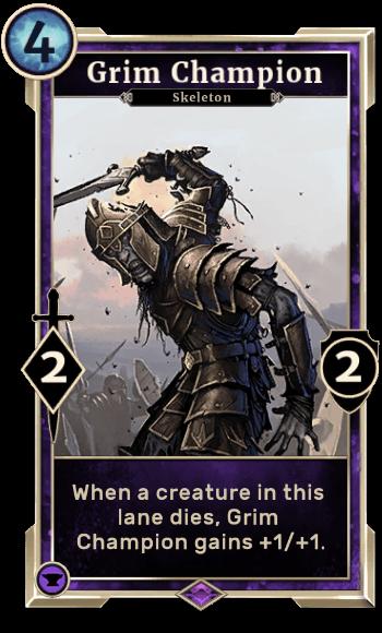 File:Grim Champion (Legends).png