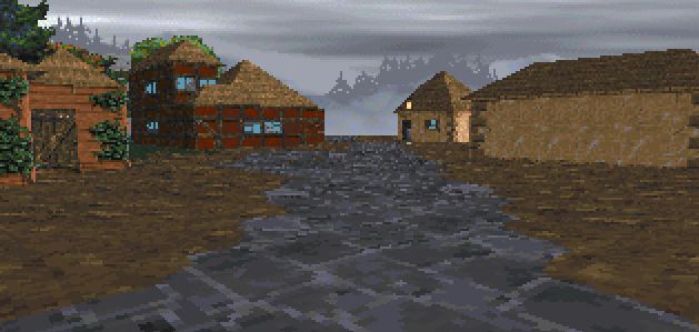 File:Horbury (Daggerfall).png