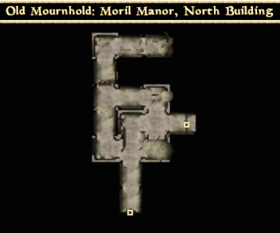 File:Old Mournhold, Moril Manor, North Building - Map - Tribunal.png