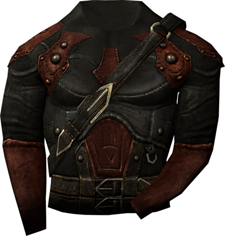 File:Worn shrouded armor.png