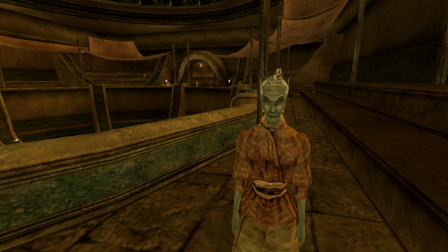 File:Disease Carrier - Quest - Morrowind.png