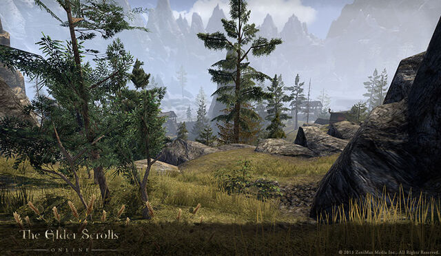 File:Eastmarch Screenshot.jpg