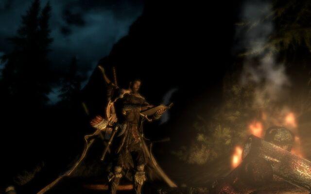 File:How Mods Made Me Love Skyrim 3.jpg