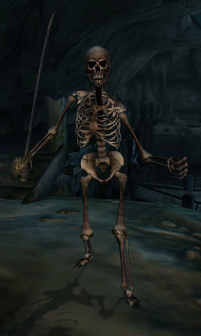 File:Red Sabre Skeleton.png