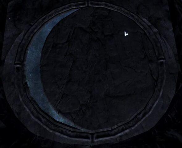 File:Semi moon.jpg