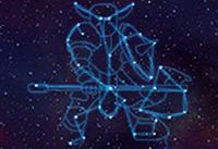 Birthsign Warrior - Morrowind