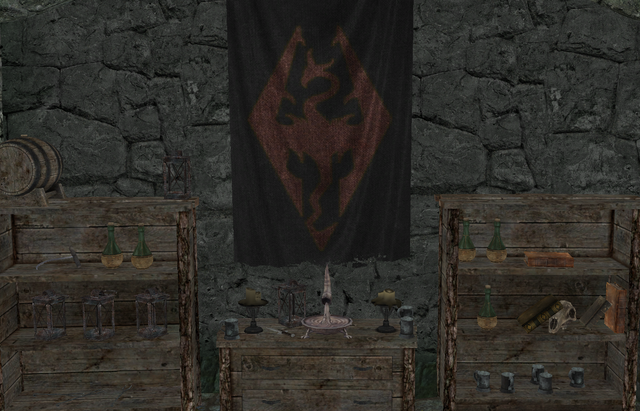 File:FortGreenwall ShrineStendarr.png