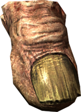 Giants toe.png