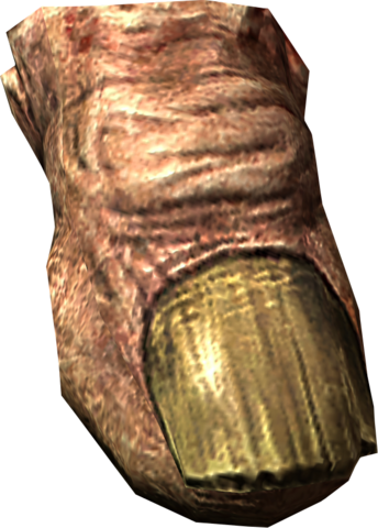 File:Giants toe.png