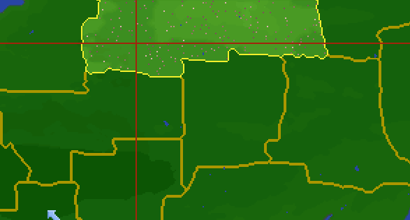 File:Ripwych Heath map location.png