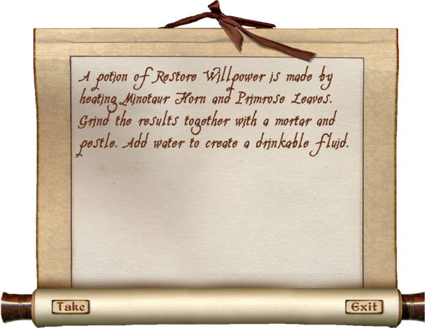 File:Shopping List (Oblivion) Willpower.png