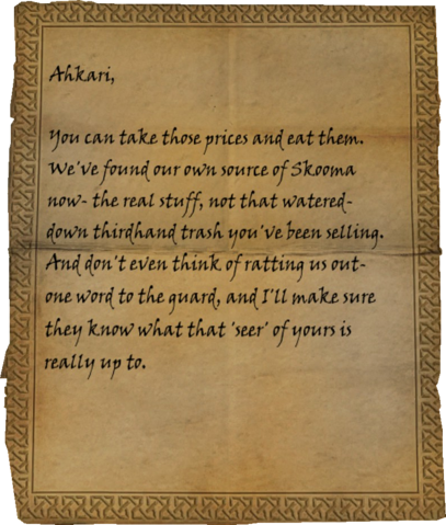 File:Smugglers' Note.png