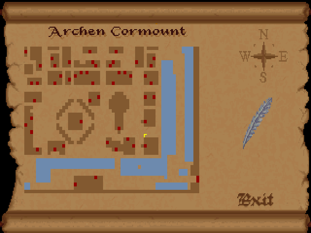 File:Archen Cormount full map.png