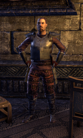 File:Carth Northwind.png