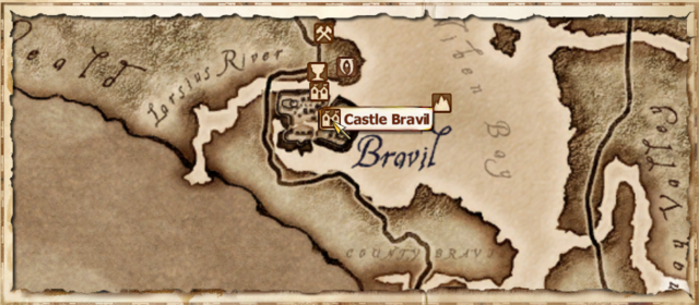 File:Castle Bravil map.png