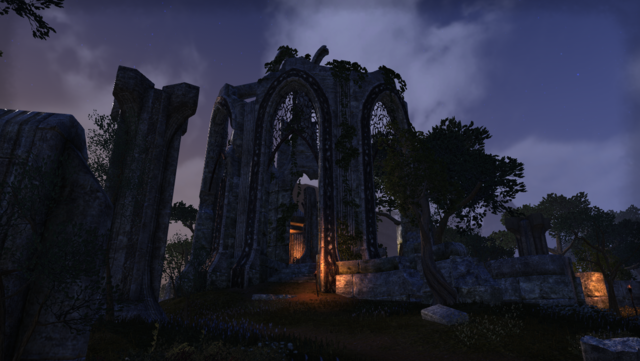 File:Silaseli Ruins.png