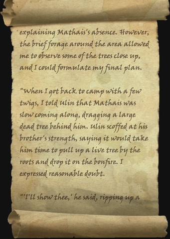 File:Ancient Scrolls of the Dwemer I-B 2 of 7.png