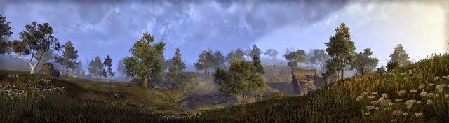 File:Cyrodiil Panoramic.jpg