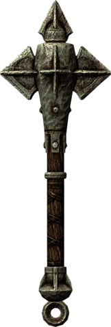 File:IronMace SK.png