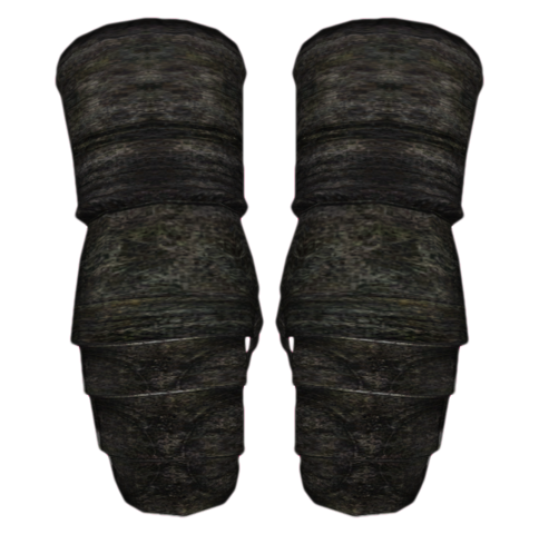 File:BlackwoodGauntlets.png