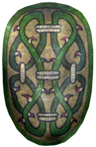 File:Castle Cheydinhal Seal.png
