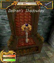 File:Delfran's Shadowkey.jpg