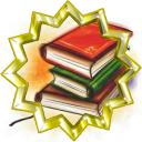 File:Badge-1188-7.png