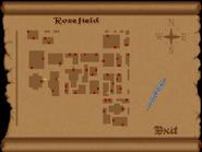 Rosefield view full map