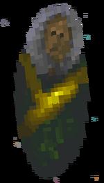 Totem2