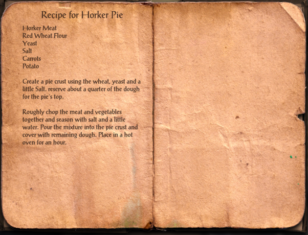 File:Recipe for Horker Pie.png