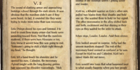 The Ivory Lord: A Hero Born, V. 2