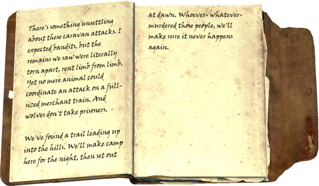 File:Adventurers Journal.png