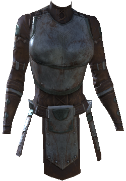 File:Daggerfall Champion's Breastplate.png