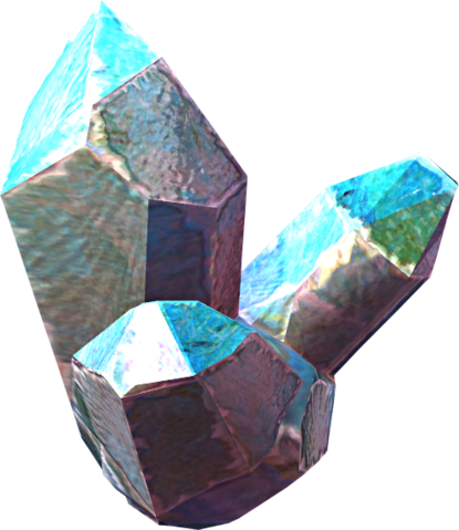 File:Skyrim Greater soul gem.png