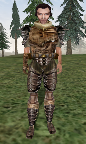 File:Capiton Popillius Morrowind.png