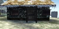 Raven Rock, Uryn Maren's House