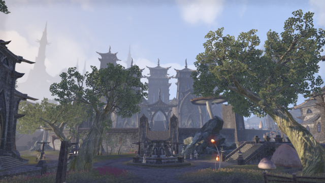 File:Mournhold (Online) 1.png