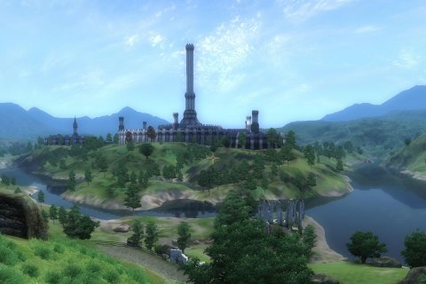 File:The-elder-scrolls-iv-oblivion.jpg