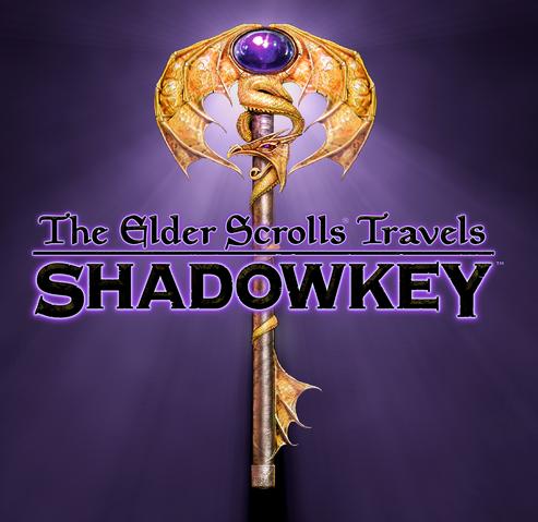 File:TheElderScrollsTravelsShadowkeyIcon.png