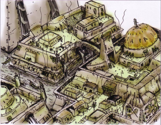 File:Vivec City Concept.jpg