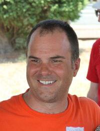 Craig Walton