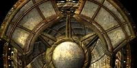 Spellbreaker (Skyrim)