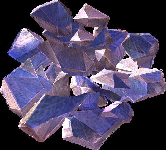 File:Soul Gem Shards.png