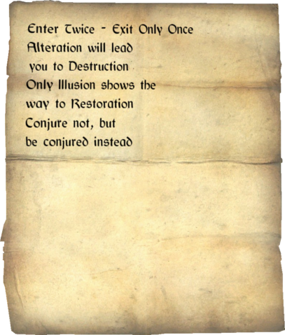File:Tattered Note (Skyrim).png